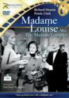 Image for Madame Louise