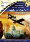Image for The Battle of the V.1