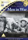 Image for Men in War