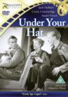 Image for Under Your Hat