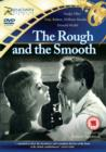 Image for The Rough and the Smooth