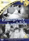 Image for Emergency/Landslide
