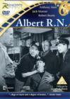 Image for Albert R.N.