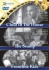 Image for Child in the House/The Scamp/Front Line Kids