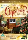 Image for The Vintage Christmas Collection