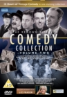 Image for The Renown Pictures Comedy Collection: Volume 2