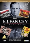 Image for The E.J. Fancey Collection