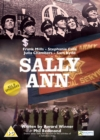 Image for Sally Ann