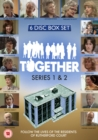 Image for Together: Series 1 & 2