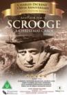 Image for Scrooge - A Christmas Carol