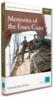 Image for Memories of the Essex Coast