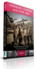 Image for Oversexed, Overpaid and Over Here - The American Airmen in ...