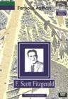 Image for Famous Authors: F. Scott Fitzgerald - A Concise Biography