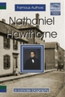 Image for Famous Authors: Nathaniel Hawthorne - A Concise Biography