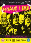 Image for Heavy Load