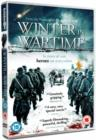 Image for Winter in Wartime