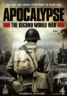 Image for Apocalypse