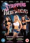 Image for Strippers Vs Werewolves