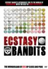 Image for Ecstasy Bandits