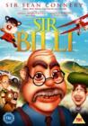 Image for Sir Billi