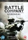Image for Battle Company: Korengal