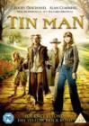 Image for Tin Man