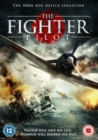 Image for The Fighter Pilot