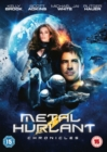 Image for Metal Hurlant Chronicles
