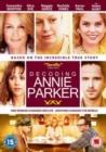 Image for Decoding Annie Parker