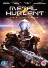 Image for Metal Hurlant: Resurgence