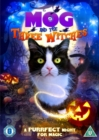 Image for Mog and the Three Witches