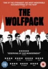 Image for The Wolfpack