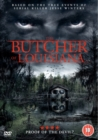 Image for The Butcher of Louisiana