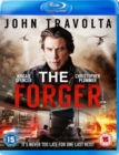 Image for The Forger