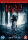 Image for Dead Forest