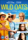 Image for Wild Oats
