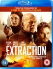 Image for Extraction