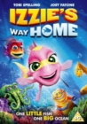 Image for Izzie's Way Home