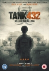 Image for Tank 432