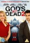 Image for God's Not Dead 2