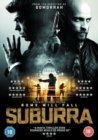 Image for Suburra