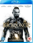 Image for Kickboxer - Vengeance
