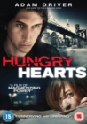Image for Hungry Hearts