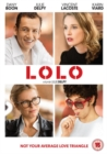 Image for Lolo
