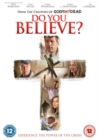 Image for Do You Believe?