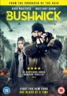 Image for Bushwick