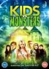 Image for Kids Vs Monsters