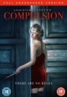 Image for Compulsion