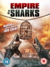 Image for Empire of the Sharks