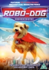 Image for Robo-dog: Airborne